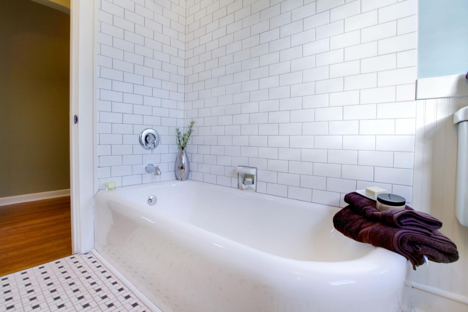 Bathtub Restoration, Miami, Miami Dade, Broward - ESTEBAN ALFONSO ...